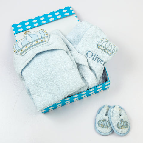 products/spa_time_new_born_gift_set_prince_with_hooded_towel_-1.JPG