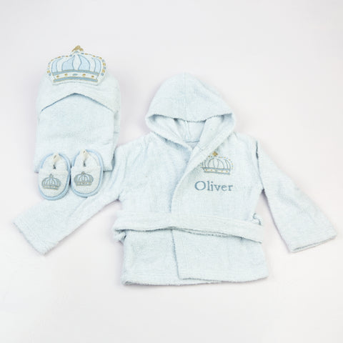 products/spa_time_new_born_gift_set_prince_with_hooded_towel_-2.JPG