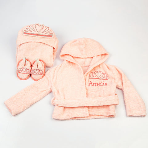 products/spa_time_new_born_gift_set_princess_with_hooded_towel_-2.JPG