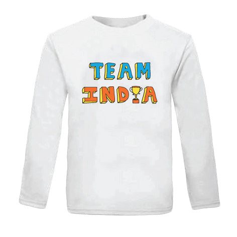 products/team-india-tee.jpg