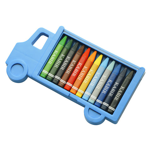 products/truck-crayons-1_5b838b08-afb7-4d36-835a-194e56795180.jpg