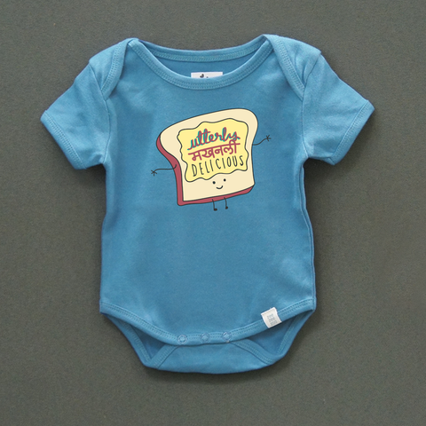 products/utterly-Makhanly-Delicious--Light-blue-Onesie-front-zeezeezoo.png