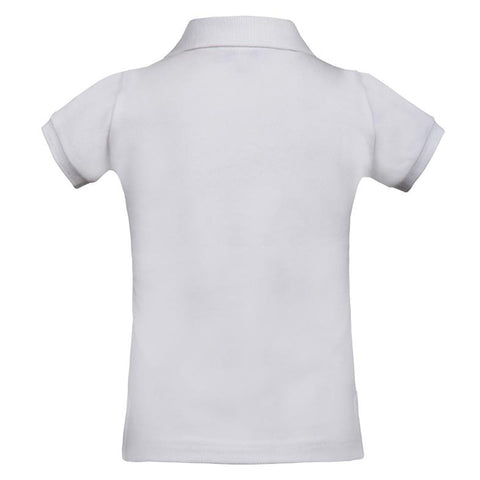 products/white_tshirt_backk_b74d5b30-50bc-455b-80a4-50d11863d715.jpg