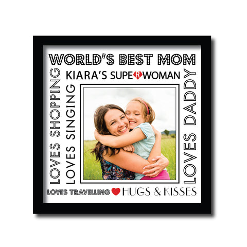 products/world_s_best_MOM-01.jpg