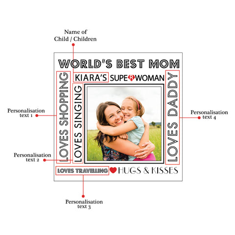 products/world_s_best_MOM-02.jpg