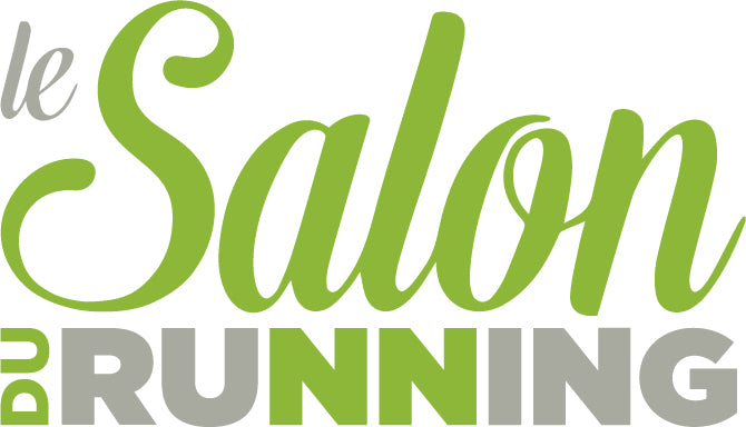 Logo Salon du Running