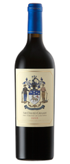 De Grendel Wines Sir David Graaff First Baronet of Cape Town Red Wine Blend