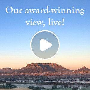 De Grendel Live View Webcam