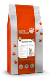 Hypoallergenic Chicken and Rice Small Breed Adult Dog Food - Harrier Pro Pet Foods.co.uk