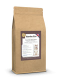 Grain Free Chicken, Sweet Potato and Herb Adult Dog Food - HarrierProPetFoods.co.uk