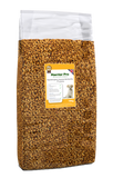 Hypoallergenic Puppy Working Dog Food - Harrier Pro Pet Foods.co.uk