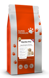 Hypoallergenic Chicken and Rice Large Breed Adult Dog Food - Harrier Pro Pet Foods.co.uk