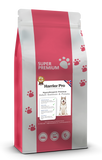 Hypoallergenic Salmon and Potato Adult Dog Food - Harrier Pro Pet Foods.co.uk