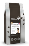 Hypoallergenic Senior Light Dog Food - Harrier Pro Pet Foods.co.uk