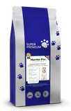 Hypoallergenic Turkey and Rice Adult Dog Food - Harrier Pro Pet Foods.co.uk