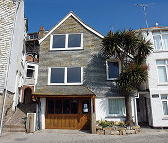 cheval roc st.ives cornwall holidays