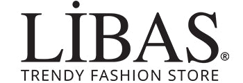 Libas Trendy Fashion Store