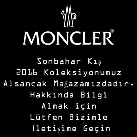 MONCLER-LİBAS-TRENDY-FASHION-STORE
