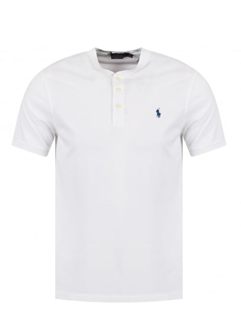 RALPH LAUREN T-SHIRT-Libas Trendy Fashion Store