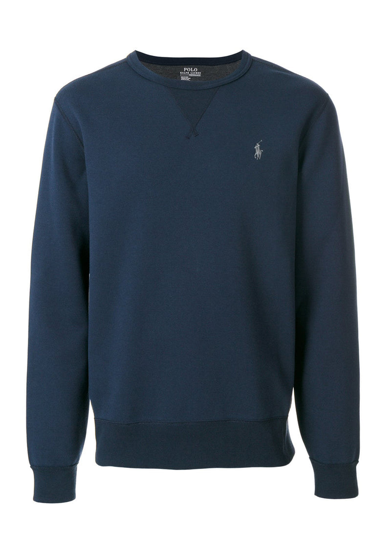 RALPH LAUREN SWEATSHIRT-Libas Trendy Fashion Store