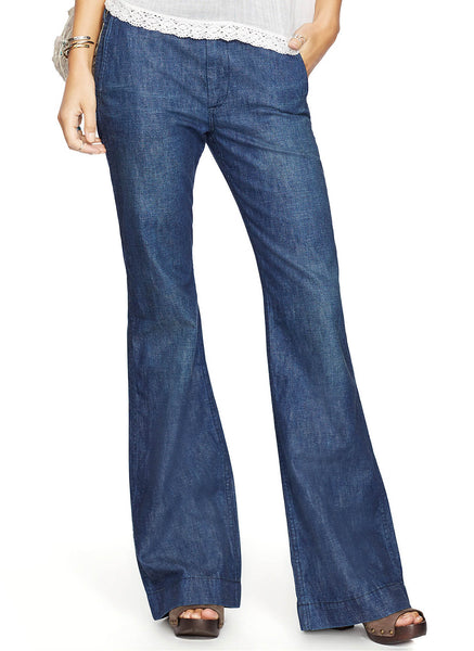 R&L DENIM&SUPPLY JEANS-Libas Trendy Fashion Store