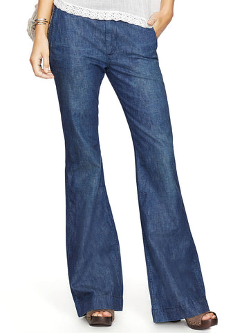 R&L DENIM&SUPPLY JEANS PD21A/D0160/A4499 - Libas Trendy Fashion Store