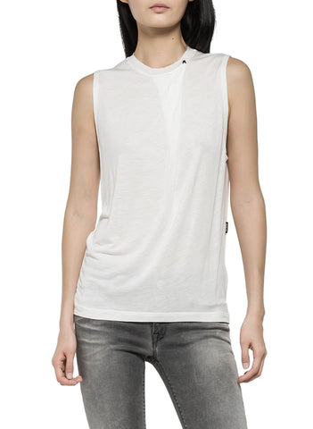 REPLAY T-SHIRT W3808/20575.301 - Libas Trendy Fashion Store - 1