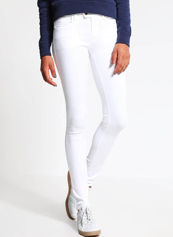 REPLAY JEANS WA640 81047T1 001 - Libas Trendy Fashion Store