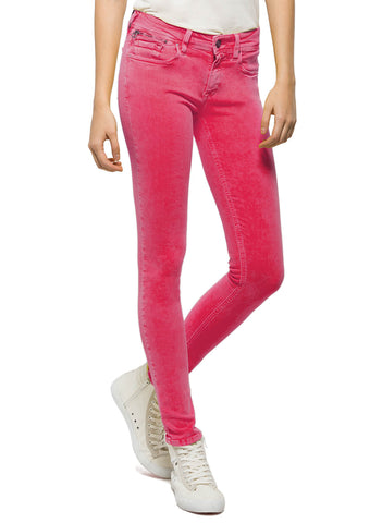 REPLAY JEANS WCX689 8064123 010 - Libas Trendy Fashion Store