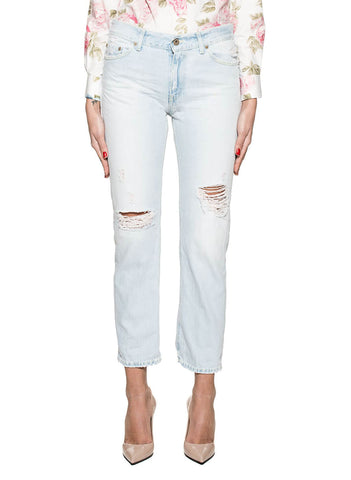 DONDUP JEANS P611 DF164D O72 - Libas Trendy Fashion Store