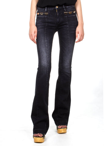 VERSACE COLLECTION JEANS G35004 G603200 G8008 - Libas Trendy Fashion Store