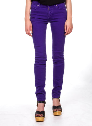 VERSACE COLLECTION JEANS G34958 G603211 G1317