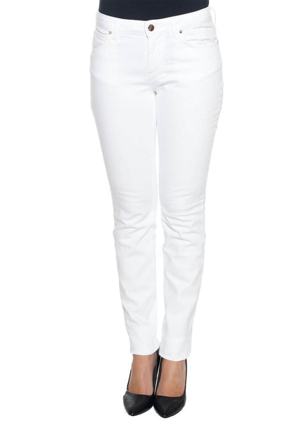 VERSACE COLLECTION JEANS-Libas Trendy Fashion Store