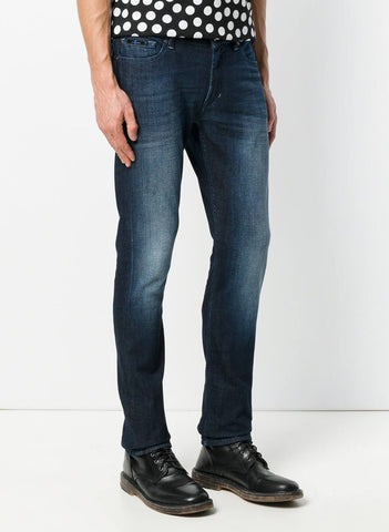 7 FOR ALL MANKIND JEANS JSD4R60XFU