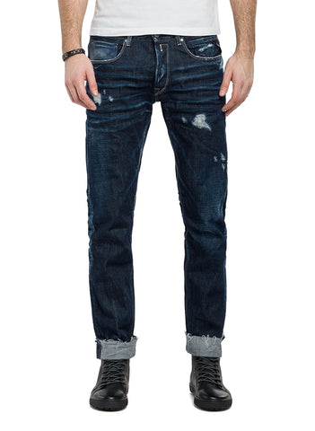 REPLAY JEANS MA946L 50C139R 009 - Libas Trendy Fashion Store