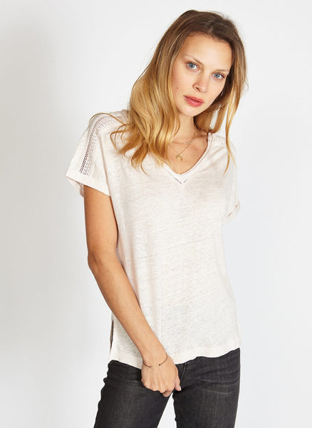 BERENICE T-SHIRT-Libas Trendy Fashion Store