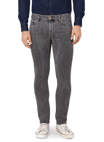 7 FOR ALL MANKIND JEANS JSD4K850WU