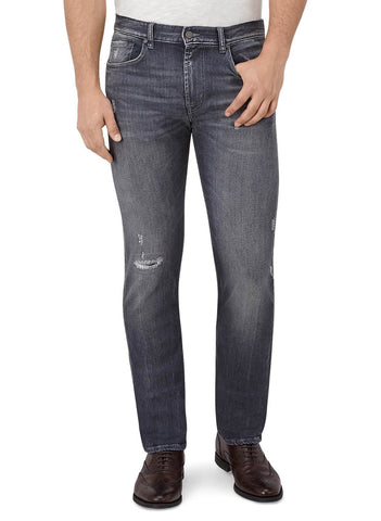 7 FOR ALL MANKIND JEANS JSMTU040VO