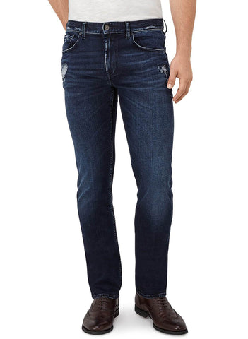 7 FOR ALL MANKIND JEANS JSMTR460KZ