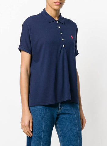 POLO RALPH LAUREN T-SHIRT 211639451003
