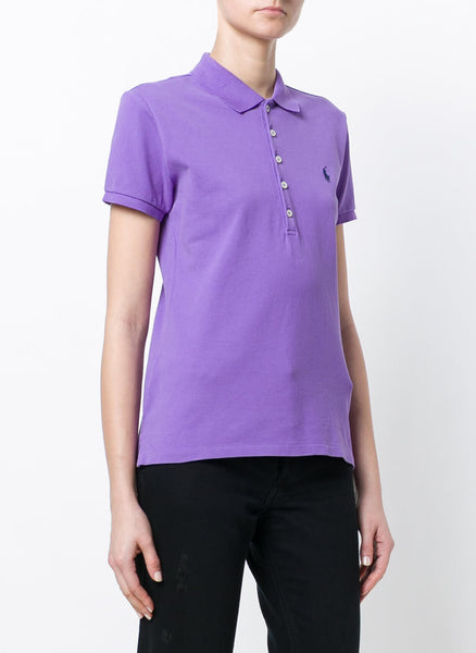 Polo Ralph Lauren Slim Fit-Libas Trendy Fashion Store
