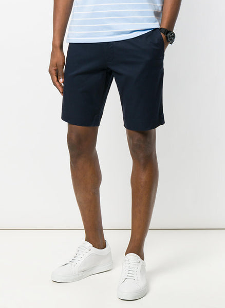 Polo Ralph Lauren Slim Fit Bermuda-Libas Trendy Fashion Store