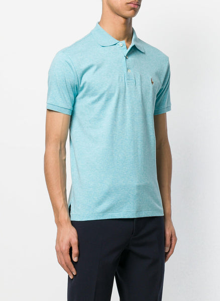Polo Ralph Lauren Slim Fit T-shirt-Libas Trendy Fashion Store