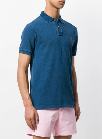 POLO RALPH LAUREN T-SHIRT 710651933058