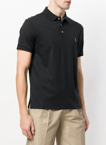 POLO RALPH LAUREN T-SHIRT 710685514002