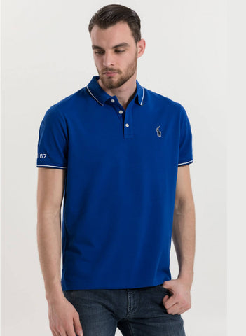 POLO RALPH LAUREN T-SHIRT 710695596005