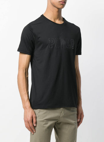 POLO RALPH LAUREN T-SHIRT 710695630001