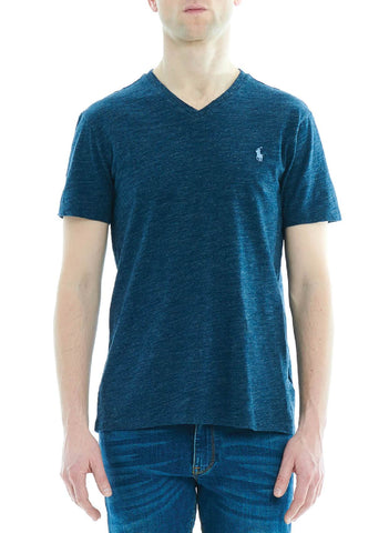 POLO RALPH LAUREN T-SHIRT 710671453012