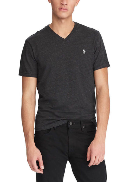 Polo Ralph Lauren Custom Slim Fit T-shirt-Libas Trendy Fashion Store