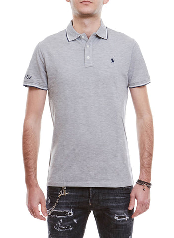 POLO RALPH LAUREN T-SHIRT 710695596002